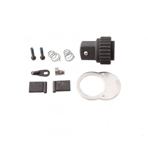 Ремкомплект для динамометрического ключа 34862-3CF KING TONY 34862-3DK