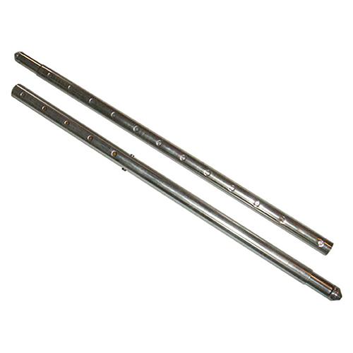 Рейка схождения нагрузочная для Мercedes-Вenz HUNTER RP5-88-9188