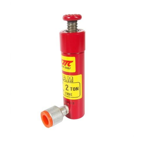 Гидроцилиндр 2т RC023 JTC
