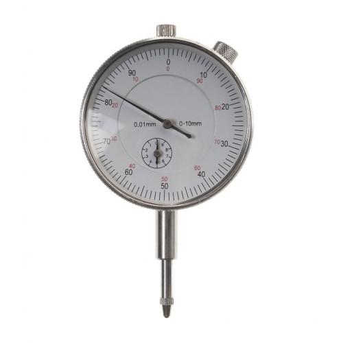 Индикатор стрелочного типа 0~10мм 5501 JTC