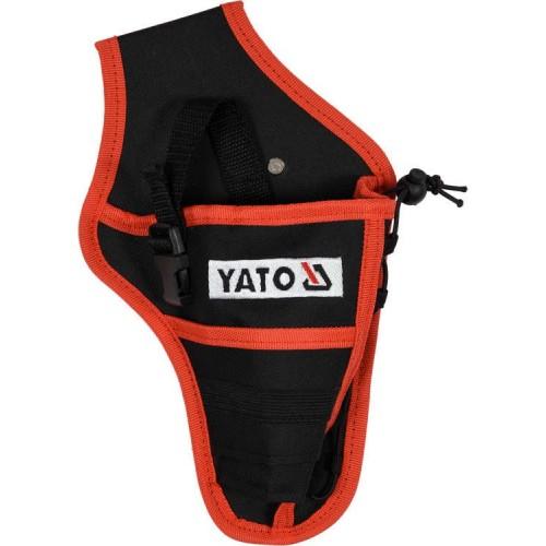 Кобура для дрели и шуруповерта YATO YT-74141