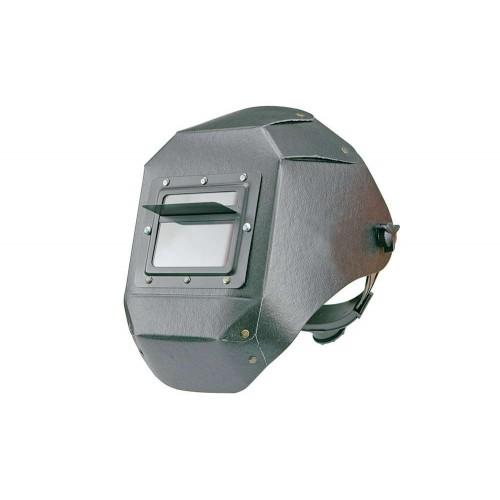 Щиток сварщика с защитным стеклом предварительного просмотра psmp VOREL  74447