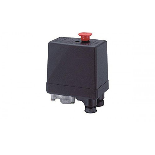 Реле давления воздуха (прессостат на 380) PR/03  ANI Spa BH108179