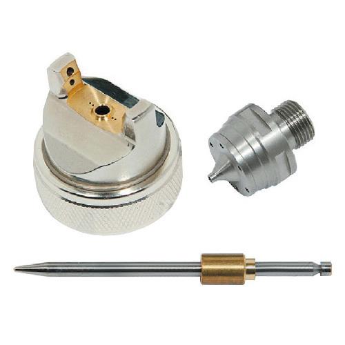 Форсунка для краскопультов H-1000B, диаметр форсунки-1,3ммITALCO
