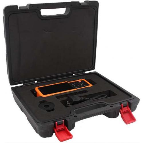 Диагностический автомобильный сканер PILOT SCAN TPMS LAUNCH