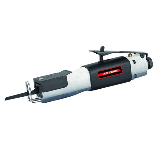 Ножовка пневматическая по металлу (сабельная пила) AEROPRO  RP7602