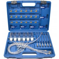 Диагностический набор для форсунок переливной ASTA TIT-135A A-KB0101
