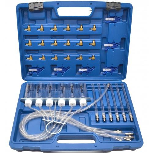 Диагностический набор для форсунок переливной ASTA TIT-135A