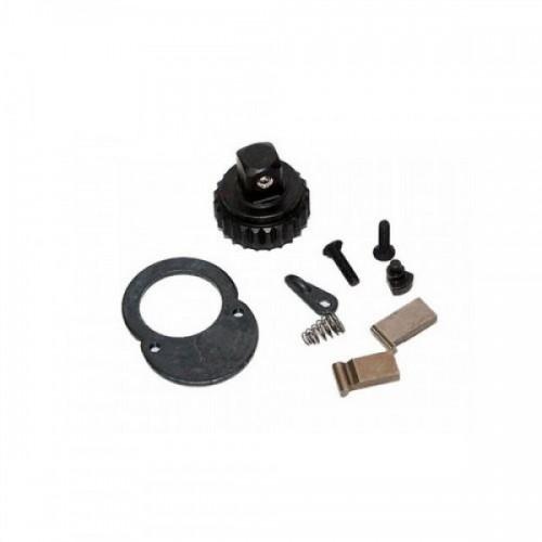 Ремкомплект к динамометрическому ключу ANAF0803 TOPTUL ALAD0803