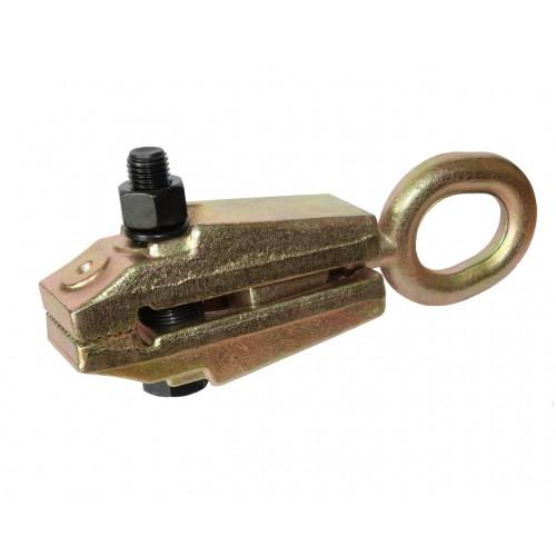 Зажим для кузовных работ 5т QS14905 Quatros
