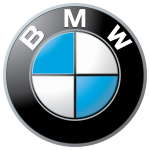 Фиксаторы ГРМ BMW