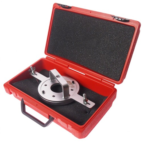 Инструмент для ремонта 6ти ступенчатой трансмиссии Ford ,Volvo 4166 JTC