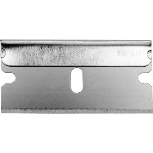 Запасные лезвия для скребка ( YT-1379) 10шт. YATO YT-13790