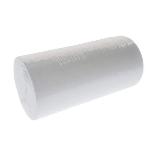 Фильтр для 4631 JTC (белый)