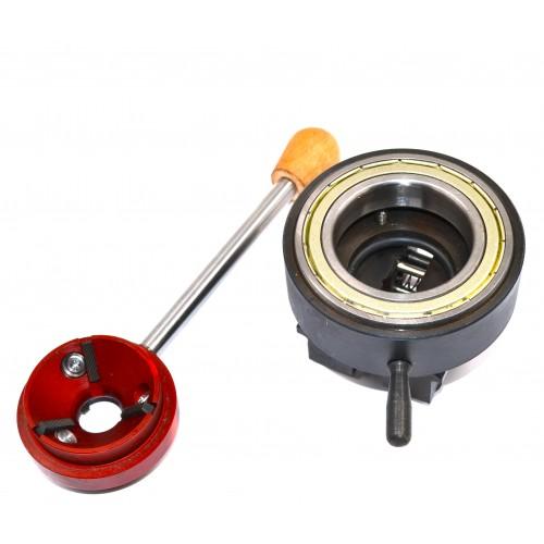 Приспособление Gizmatic для ремонта клапанов GIZMATIC 112549 GIZ