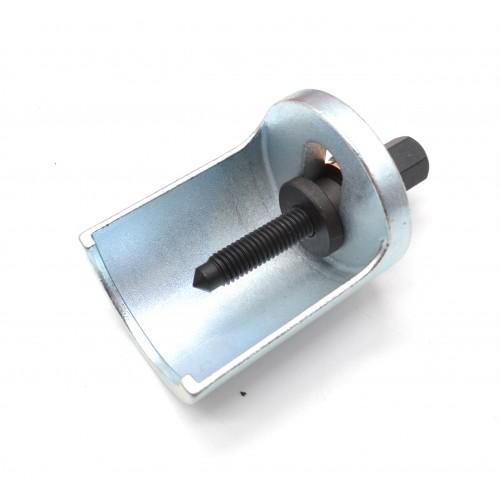 Набор съемников для стеклоочистителя (дворников) 5 предметов FORCE 905M5 F