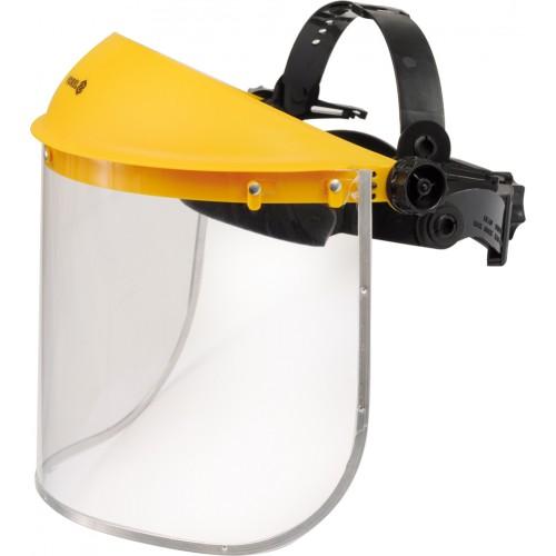 Защитная маска для лица Vorel 74461