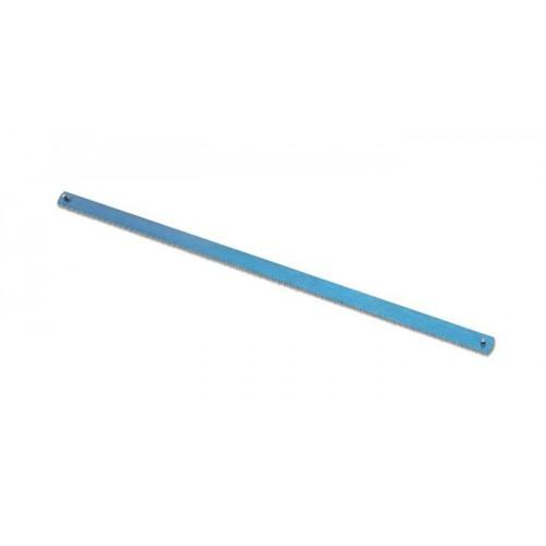 """Полотно для мининожовки по металлу 24T L=150mm(6"""") TOPTUL SAAB2415"""