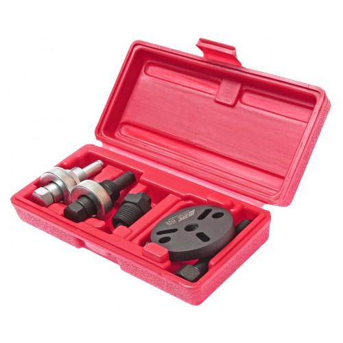 Комплект для снятия муфты компрессора кондиционера (американские авто) 1609 JTC