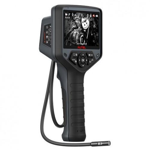 Видеоендоскоп Autel MaxiVideo MV480 8,5 мм, 2 камери