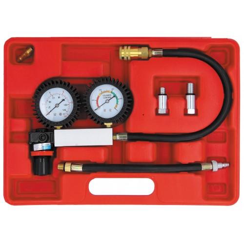 Пневмотестер для проверки утечки в цилиндрах TJG.(А1209)