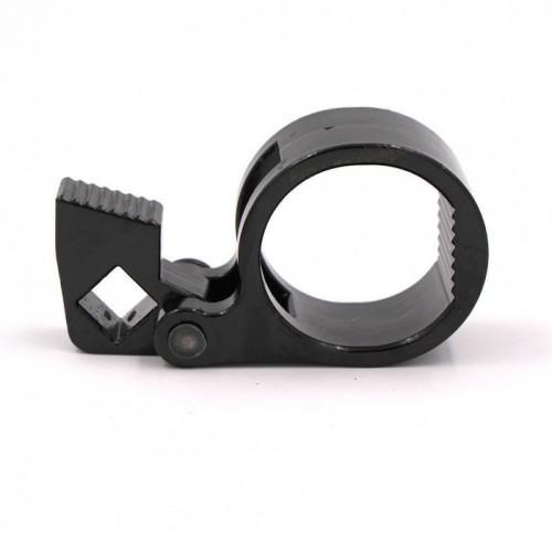 Ключ для снятия рулевых тяг 32-42мм, под вороток 1/2''